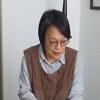 設計 小林 由美子