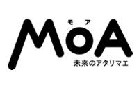 MOA(モア)