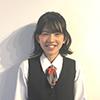 営業アシスタント 高山 郁子