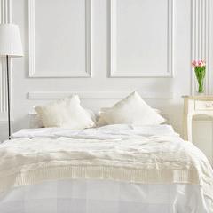 【睡眠不足解消!】やすらげる寝室で快適に暮らそう