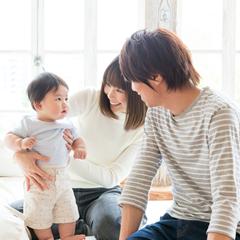 ZEHは家族の健康も守る?