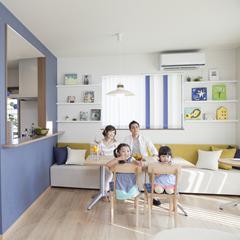 住宅購入する時期とは?