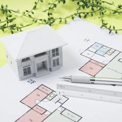 「人気の間取り」で理想の注文住宅が完成!