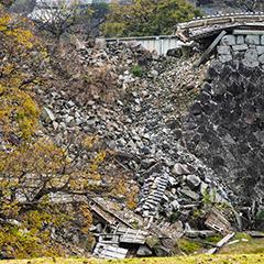 地震の後も住み続けられる家に大切なのは「耐震+制振」
