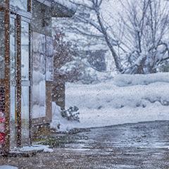 断熱が大切な理由|不健康な日本の室温環境ランキング