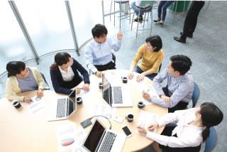 失敗しない資金計画の勉強会「住宅ローン教室」!