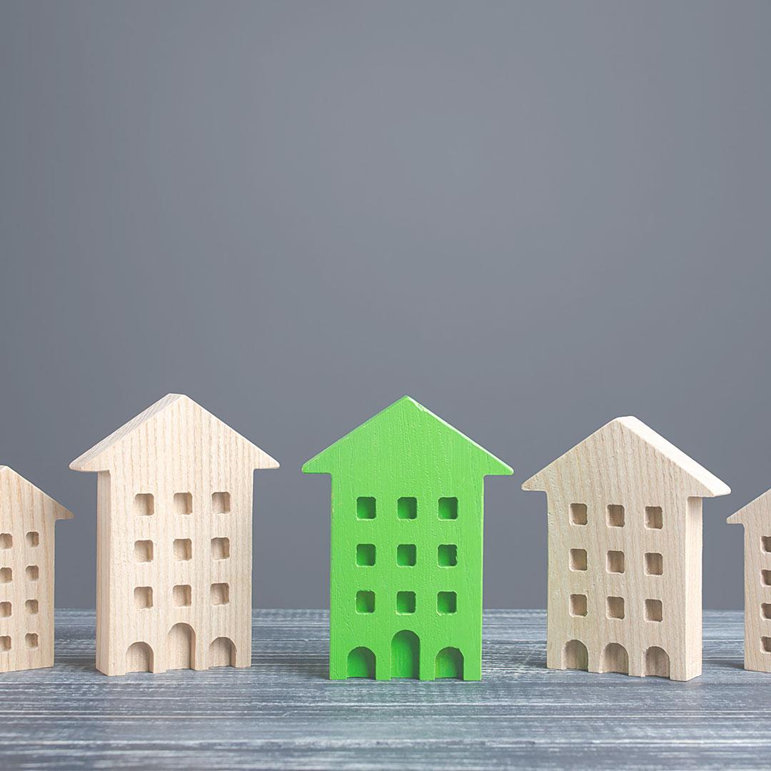 長期優良住宅のメリットと7つの認定基準